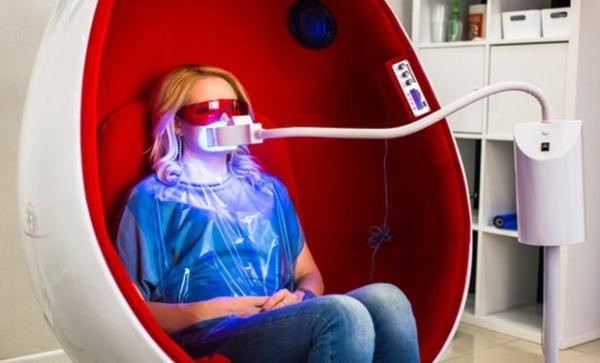 Отбеливание зубов сколько держится эффект — Болезни полости рта