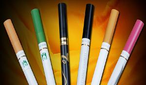Что лучше всего перебивает запах сигарет