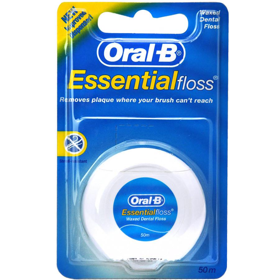 Зубная щетка для брекетов - как чистить, где купить, цена и отзывы